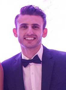 Yousef  Samy