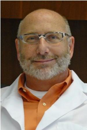 Dr. Steven  Abbadessa