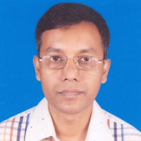 Muhammad   Sayeed