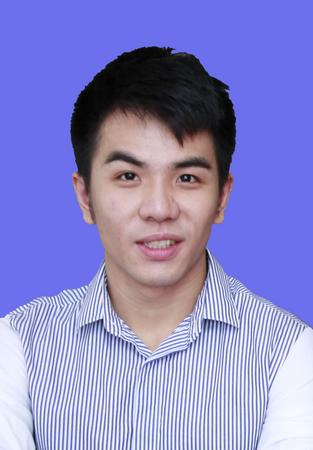 Zhao Xuan Lau
