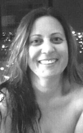 Juanita  Lawrence