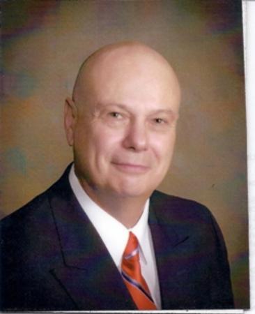 Joe  Titone Attorney