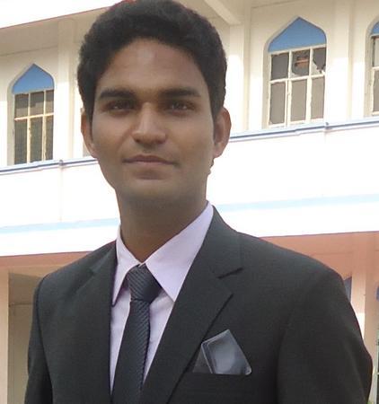 Azhar Hasan