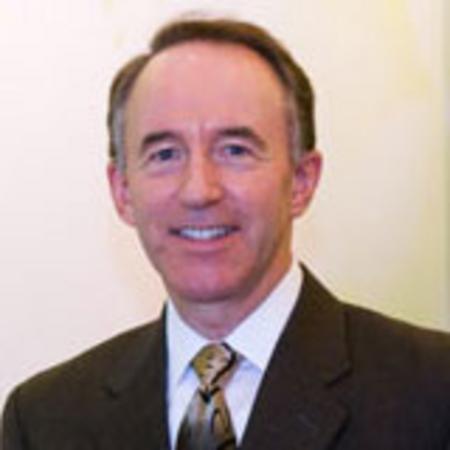 Tim  Oliver Attorney