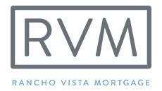 Team Rvm