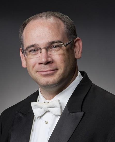 Paul S.  Jones