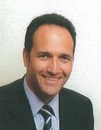 Frederic Weishaar
