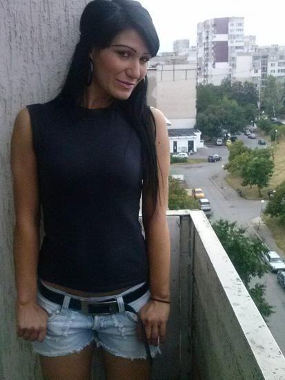 Yordanka Yordanova