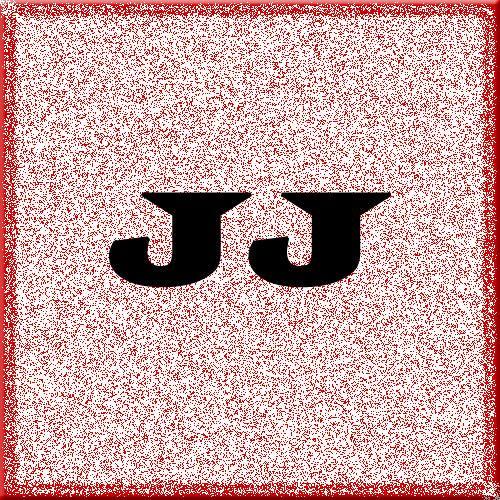 Jeffrey  Jampel