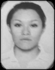 Joanna López Martínez