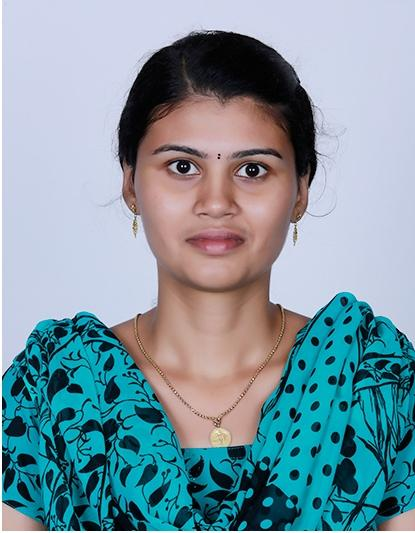 Aiswarya Nagarajan