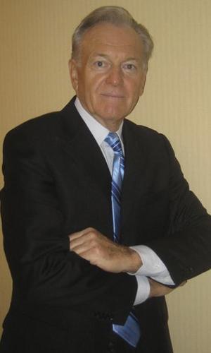 Jack  Studnicky
