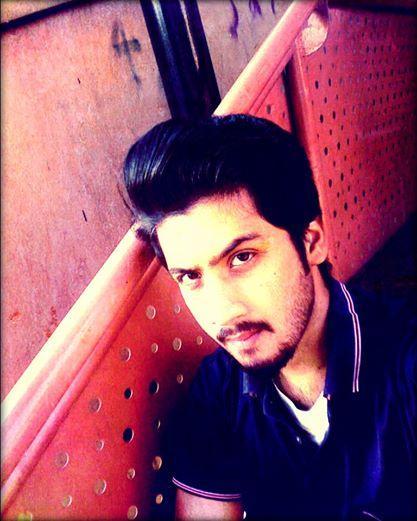 Shehryar  Osman