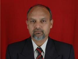 Hushyar  Singh
