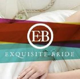 Exquisite Bride
