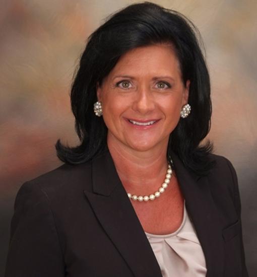 Jennifer Ablan
