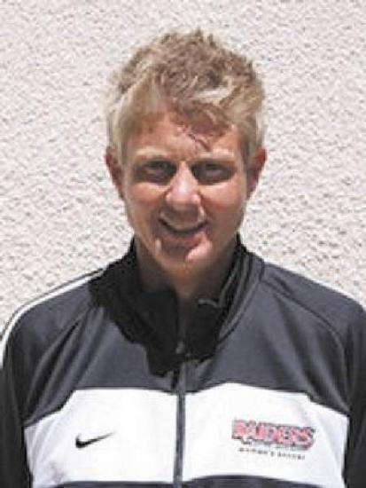 Jon Clement