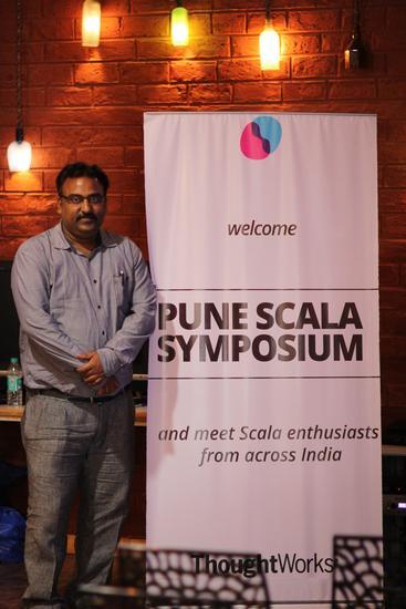 Pankaj Kumar  Shrivastava,Cscp