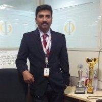Hemanth Kumar Gurumurthy