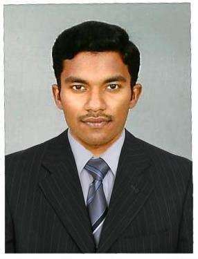 Anand Yuvaraj