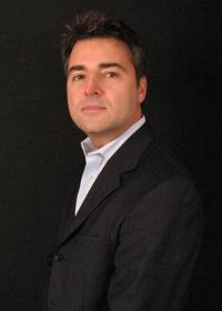 Peter  Zorich