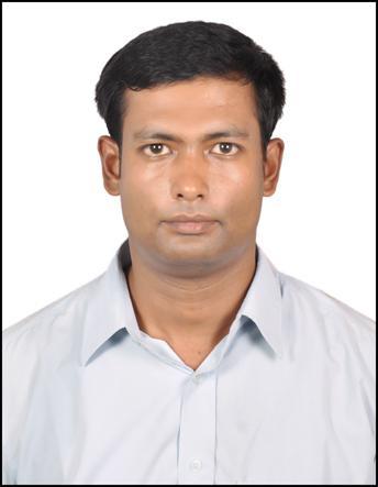 Ajay Paul