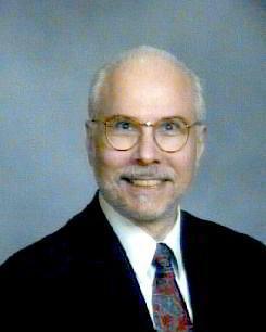 Bernard  Salera