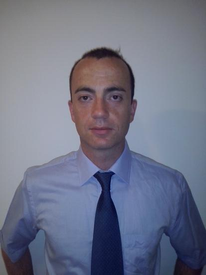 Jose Luis Taboada Taboada Meléndez