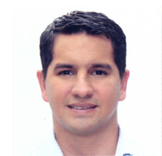 Fabian Rendon