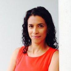Tanya Tighe, CRSP