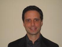 David Heltebran
