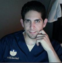 Dr Jamie Lewis Md