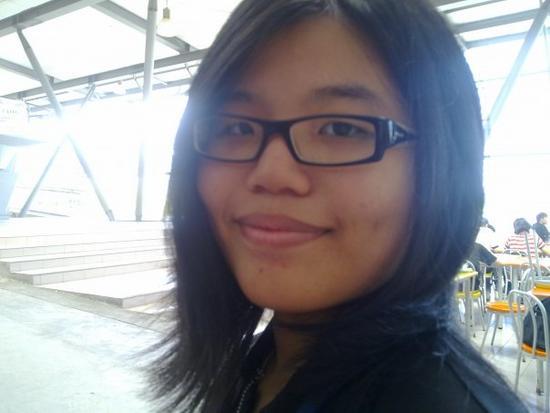 Clara Tan