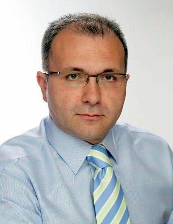 Antonio Aguilar Rodríguez Rodriguez