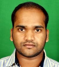 Vishwanatha K