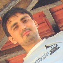 Tejvir Chaudhary