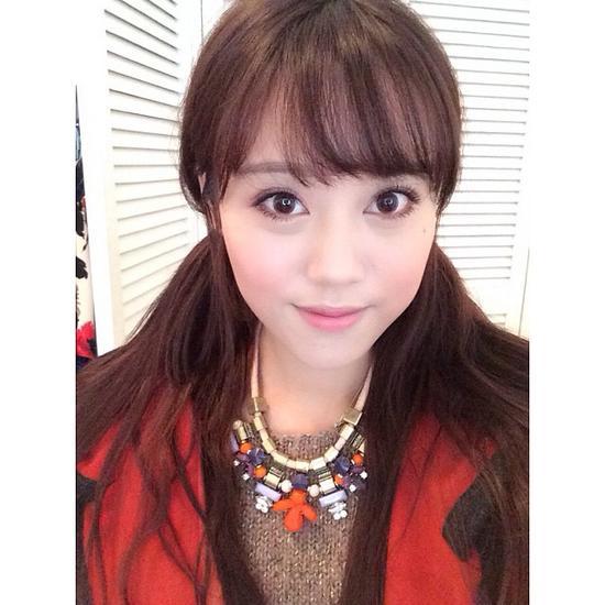 Fei Wong