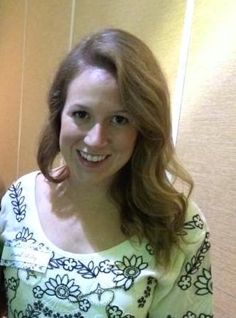 Hannah Shirley