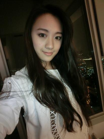 Shiyi Wang