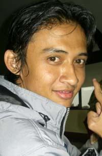 Achmad