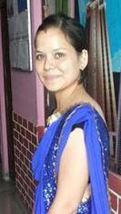 Deepika Sajwan