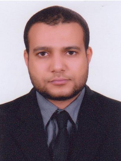 Ali  Ghalib