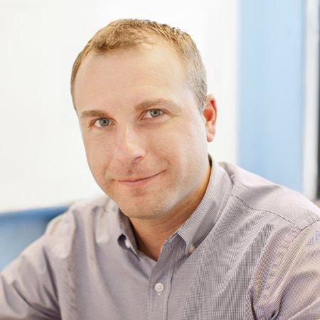 Dave Wieser