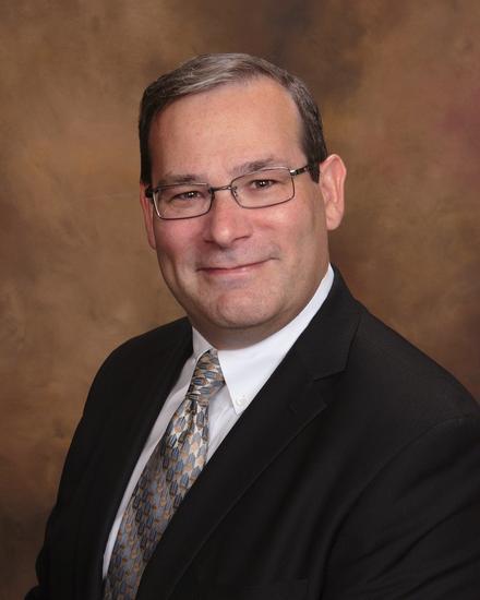 Christopher J Bernard MBA, CISSP, GLEG, CCSP