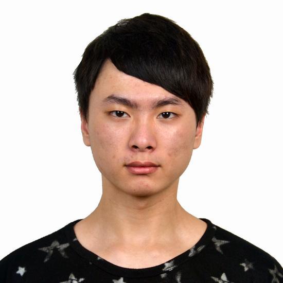 Cheng Shu