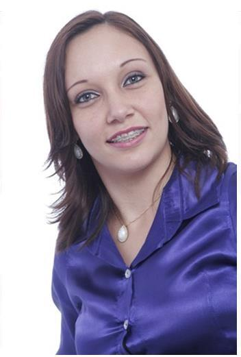 Rayssa Luana da Silva Pinto