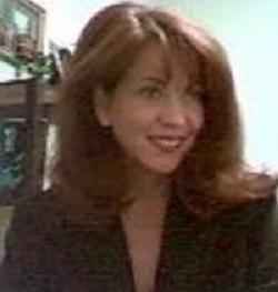 Donna Freeberg