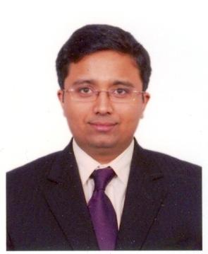 Sudhendu Chaturvedi