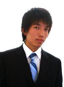 Yutaka Ishida