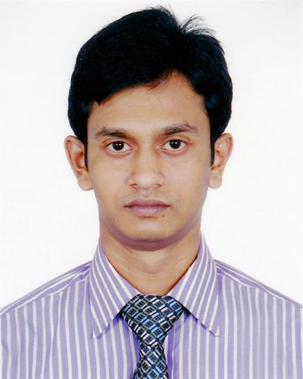 Md. Tohidul Islam